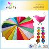 100% polyester DIY craft felt OEM sale