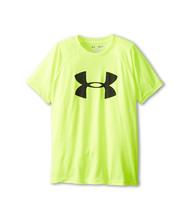 Cotton chlidren t shirt china wholesale kids clothing