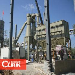 Coal grinder/coal grinding mill/coal powder making machine