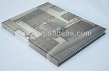 colored catalogue printing/catalogue printing menu