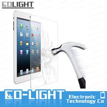 Clear Screen Protector/guard/ward for iPad