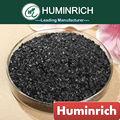Huminrich Shenyang 60HA + 15FA + 8K2O fúlvico K Humate Ferti oligoelementos compostos orgânicos