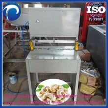 good quality automatic cashew sheller/cashew nut sheller machine