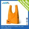 2014 china supplier payment asia alibaba china nylon foldable shopping bag