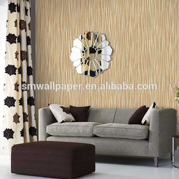 Wood Texture Design Wall Paper For 1934535419 together with Americas Craziest Themed Restaurants besides 19 Eames Chair Replica moreover Motifs also White Plantation Shutters Bathroom. on western home interior design ideas