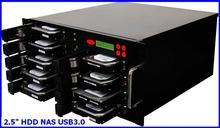 USB 3.0 2.5 SATA External Hard Disk Drive HDD Case Enclosure wholesale