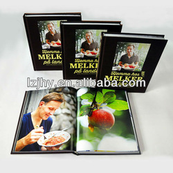 Leaflets,flyer,booklet.brochure,catalogue printing