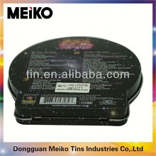 cd security cases