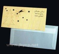 printing pin cards