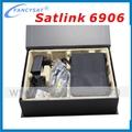 Ws6906 satlink finder Digital satlink WS6906 medidor de sinal localizador de satélite WS6906