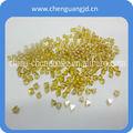 Diamante industrial para vestir tools---2.6mm