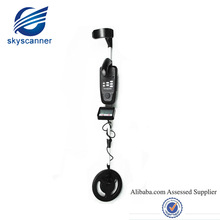 high-quality MD-3500 underground gold and silver detector