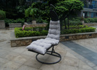 Outdoor furniture Hammock / swing chair outdoor furniture