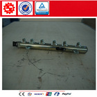 diesel 4B3.9/ISB/QSB/ISDE/ISF2.8/3.8 Manifold, Fuel 3977530