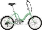 Folding Bike, Pocket Bikes Cheap For Sale, Pocket Bikes Cheap