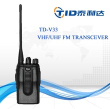 TID radio high quality best color optional ctcss/dcs interphone two way radio