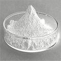 Venda quente de zinco sulfato de hidratado fórmula