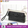fashion lady design handbag high quality newest ladies handbags high quality real leather tote bag