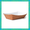 2014 new custom high quality paper cup holder tray