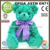 A geat selection of safe adn playful teddy bear stuff toys