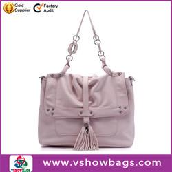 designer handbag 2014 ladies designer handbags 2014 newest lady handbag