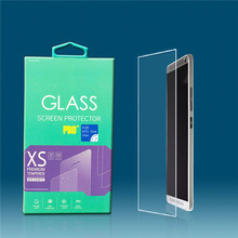 for HTC best tempered glass screen protector, 9H real glass screen film