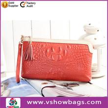 lady design handbag 2011 ladies designer handbag fashion high quality real leather tote bag