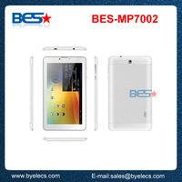 Global hot sales phone call dual core cheap tablet 7inch wholesale