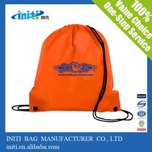 Drawstring Bag /2014 small nylon drawstring bags