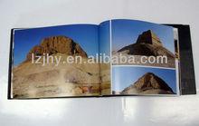 Tour Abulm printing service