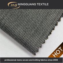 MG13287 TR Dobby Garment Textile fabric whole sales in dubai