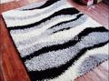 hand teppiche aus reiner seide schiff teppich perserteppiche fty china