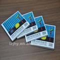 Precio bajo y alta calidad de los productos manuales de impresión
