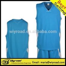 Low MOQ jordan basketball shorts wholesale,custom basketball t shirt,basketball compression shirts