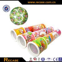 2014 New Design Kaleidoscope Custom Kaleidoscope for Sale