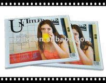 Desk Calendar and Catalogue 2013 printing