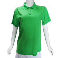 new arrival eco friendly high quality popular classic men's polo shirt