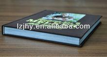 Customized Book/Catalogue Printing Australia A4 size