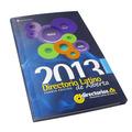 Personnalisés service d'impression manuelle, manuel de formation imprimés