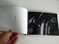 Matt Lamination artpaper Paper Post Card