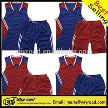 Low MOQ european basketball shorts,basketball shooting shirt,t shirt basketball