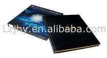 Professional arabic books printing, china printing