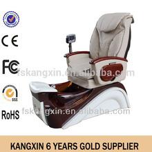 2014 de manicura y pedicura chaire& chico silla de pedicura spa& jacuzzi spa salón de silla( kzm- s812- 5)