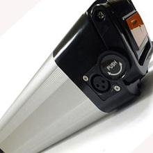 48v electric bike battery 12v 24v automatic battery charger OEM24v/36v/48v