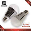 newest hot sell e27 dimmer ebay china 5w led light bulb