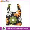 folding shopping bag with wheels custom polyester folding bag folding shopping bag with wheels
