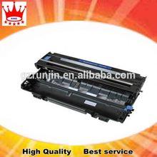 compatible toner cartridge for RICOH SP1200 DRUM UNIT for RICOH Aficio SP1200/1200S/1200SF/1200SU/1210N printer cartridge