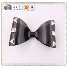 2014 fashion funny baby hair clips,hair clip for baby girls