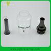 Forevertop ecigator ecig mod weed smoking vaporizer cloutank m3