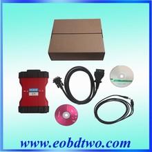 2014 Latest Version MAZDA VCM II ID Mazda Diagnostic System VCM2 IDS v89.01 VCM2 IDS for Mazda